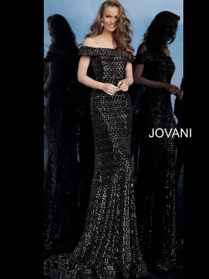 564bc88ed Social Occasions Dresses and Evening Gowns in Sophisticated and ...
