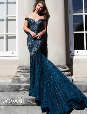 db66373e5b Jovani Prom Dresses and Evening Gowns | 2018 Collection