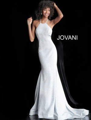a9e9f029 Jovani Prom Dresses and Evening Gowns | 2018 Collection