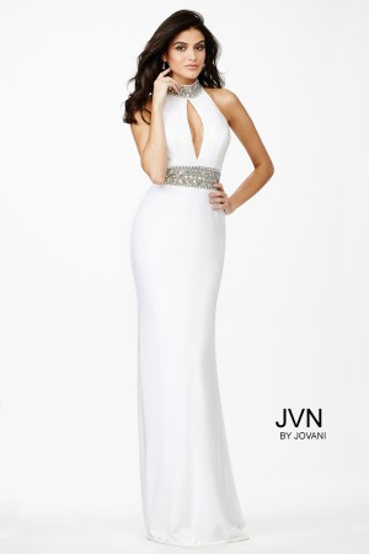 Jovani JVN22328 Prom Dress