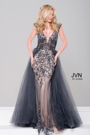 Jovani JVN46081 Prom Dress