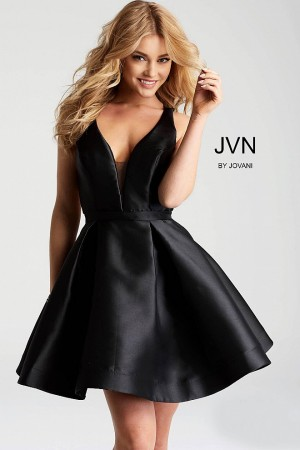 Jovani JVN53360 Homecoming Dress