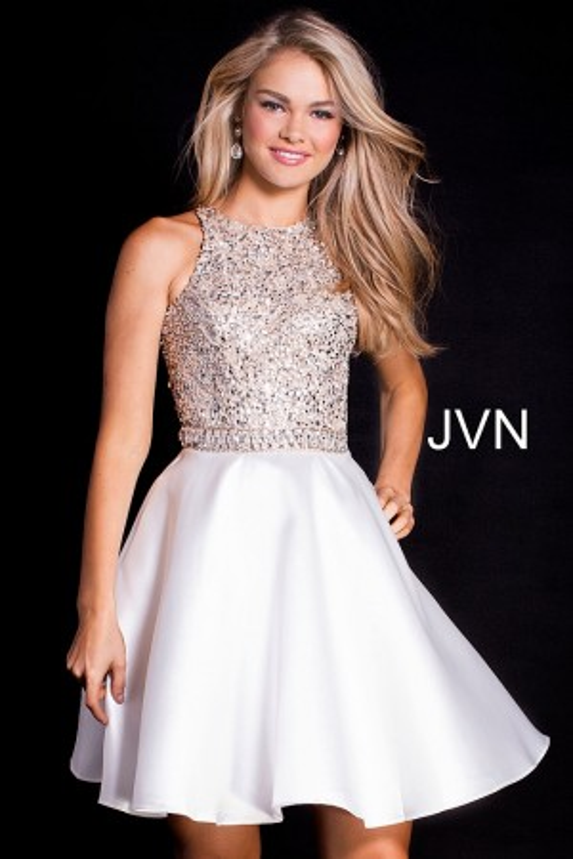 Jovani - Dress Style JVN57782