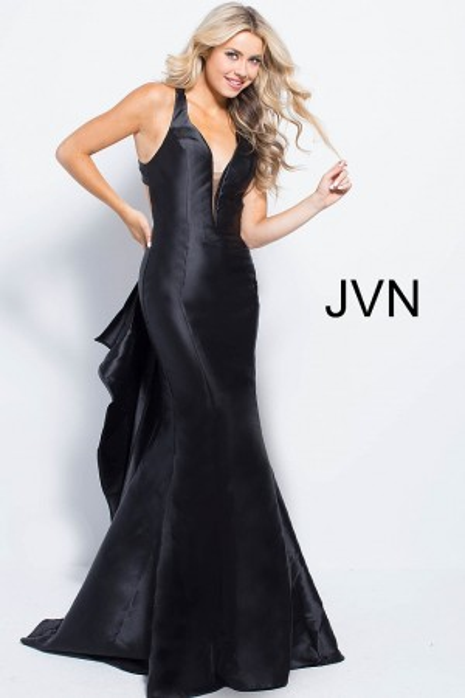 Jovani - Dress Style JVN58094