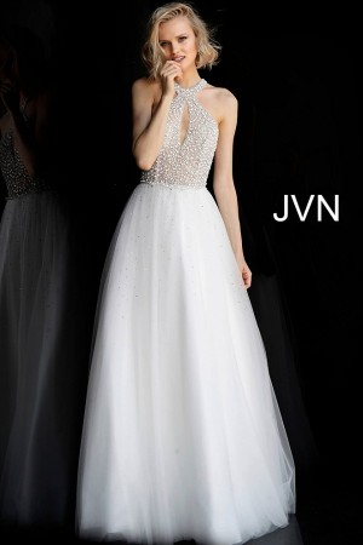 Jovani - Dress Style JVN62328