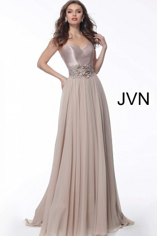 Jovani - Dress Style JVN62406