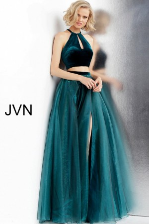 Jovani - Dress Style JVN62639