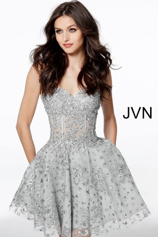 Jovani - Dress Style JVN62749