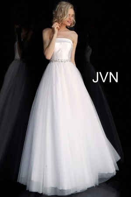 Jovani - Dress Style JVN66687