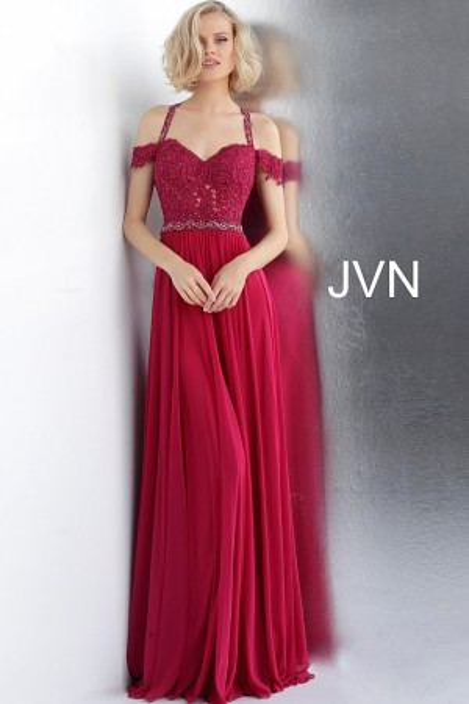 Jovani - Dress Style JVN68269