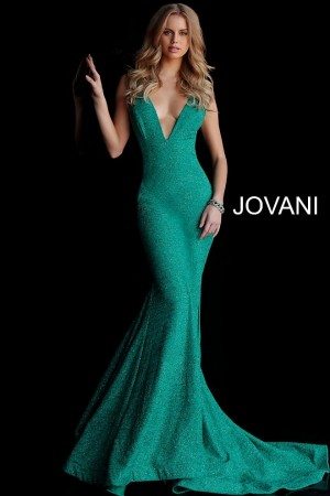 30f24c02c86 Jovani Prom Dresses and Evening Gowns
