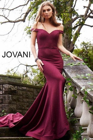 e3d8076dcd93a Jovani Prom Dresses and Evening Gowns | 2018 Collection