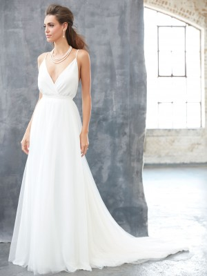 Madison James MJ313 Wedding Dress