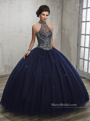 Marys Bridal 4Q503 Quinceanera Dress