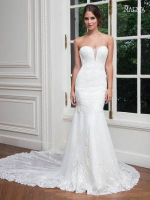 In Stock Wedding Dresses - Black Friday Super Sale
