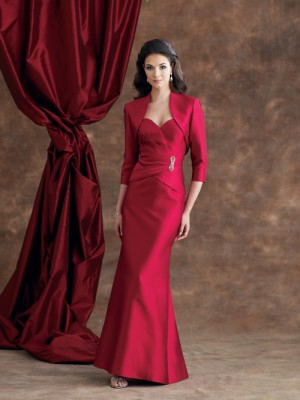 Montage by Mon Cheri 110924 Evening Dress