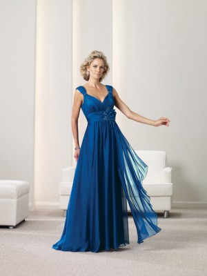 Montage by Mon Cheri 112917 Evening Dress