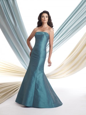 Montage by Mon Cheri 113904 Evening Dress