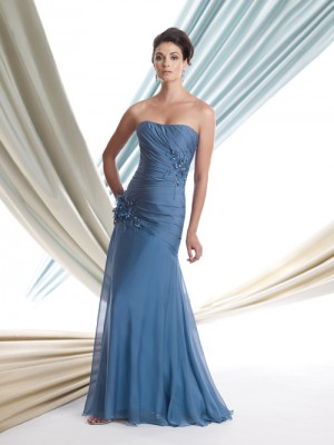 Montage by Mon Cheri 113909 Evening Dress