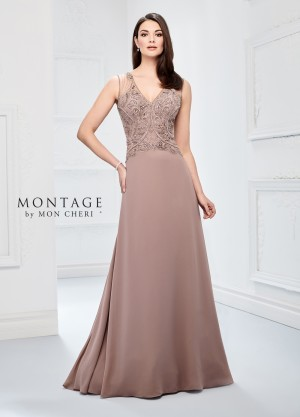 Mother Of The Bride Gowns And Evening Dresses 2019 Styles