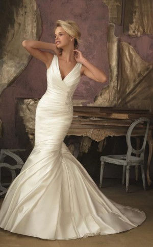 Mori Lee 1859 In Stock Ready to Ship