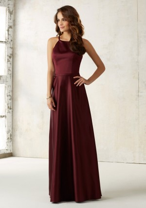 Mori Lee 21517 Bridesmaid Dress