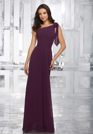 Mori Lee 21539 Bridesmaid Dress