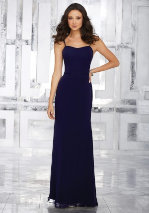 Mori Lee 21547 Bridesmaid Dress