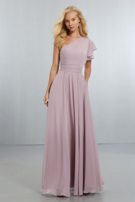 Mori Lee - Dress Style 21554