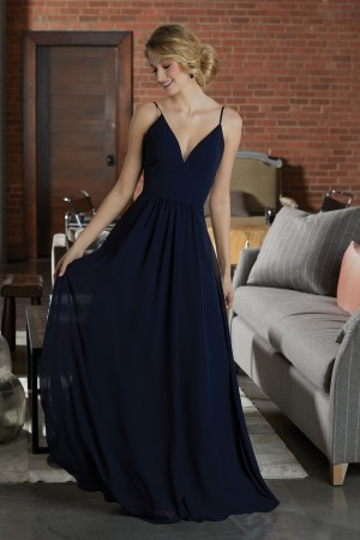 Mori Lee - Dress Style 21597