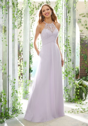 Mori Lee - Dress Style 21604