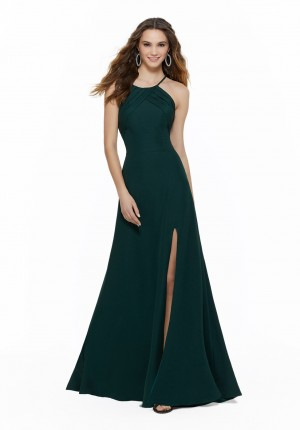 1bba6543b729 Mori Lee by Madeline Gardner Bridesmaid Dress Collection