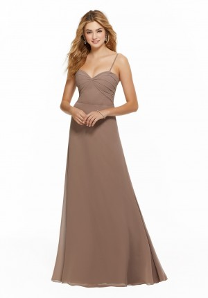 05a0056642c85 Mori Lee by Madeline Gardner Bridesmaid Dress Collection
