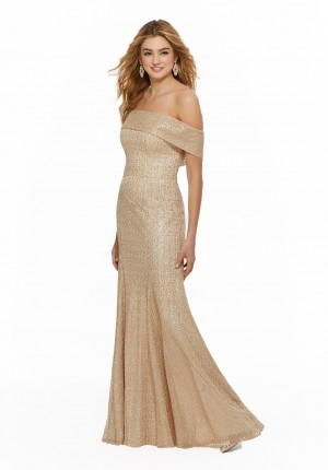 3d66b62cb4b15 Mori Lee by Madeline Gardner Bridesmaid Dress Collection