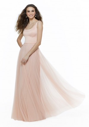 30f7ccbcf58a Mori Lee by Madeline Gardner Bridesmaid Dress Collection
