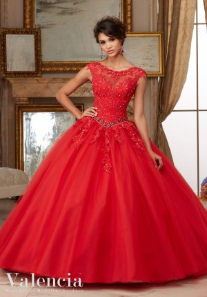 Quinceanera Dresses Sweet Sixteen Gowns Madame Bridal