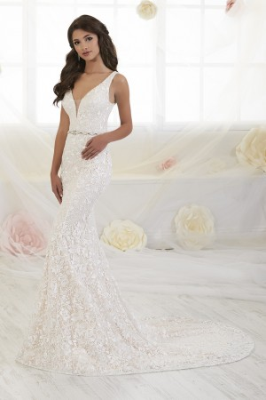 Novia Collection by House of Wu - Dress Style 38014