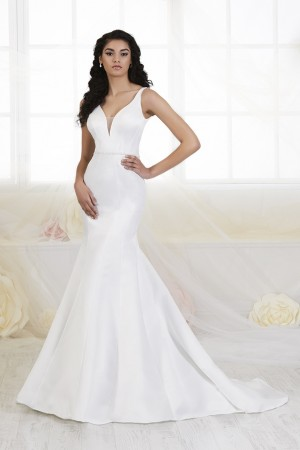 Novia Collection by House of Wu - Dress Style 38018