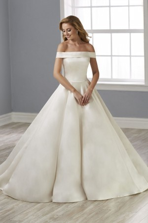 Novia Collection by House of Wu - Dress Style 38020