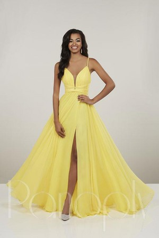 Panoply - Dress Style 14912
