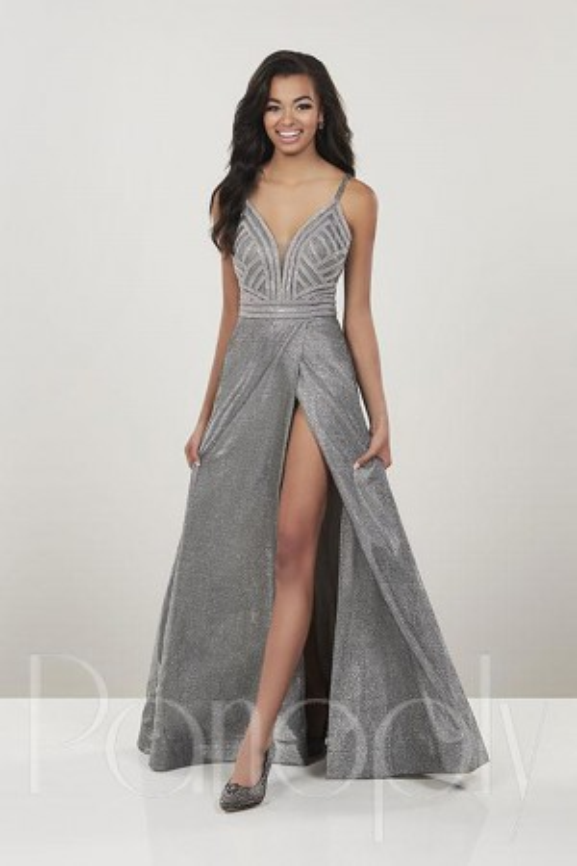 Panoply - Dress Style 14924