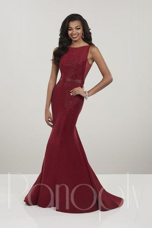 Panoply - Dress Style 14946