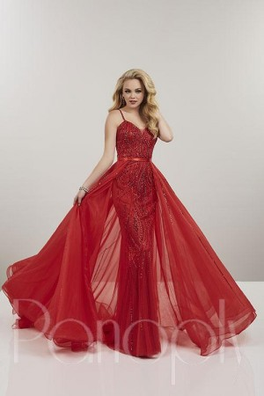 be9f4882cf19 Panoply - Dress Style 14966