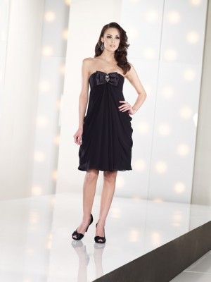 Social Occasions by Mon Cheri 212828 Dress