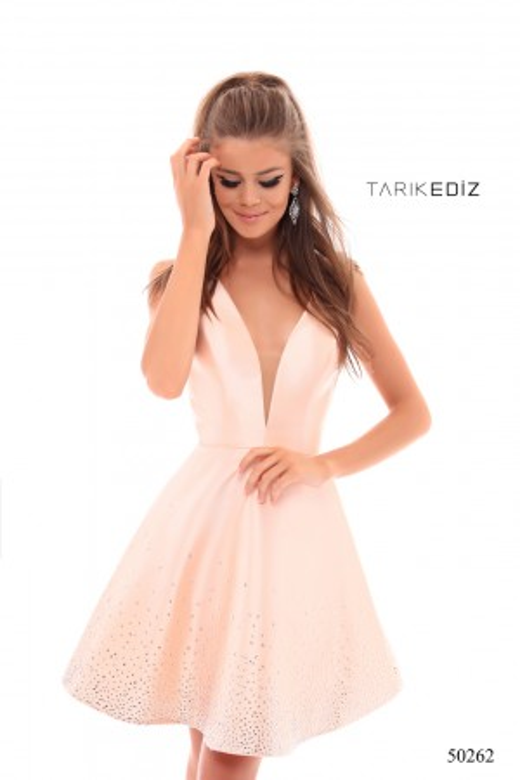 b7eee61dbcb Prom Dresses by Tarik Ediz