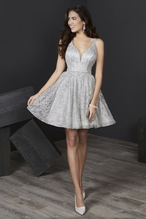 Tiffany Homecoming - Dress Style 27196