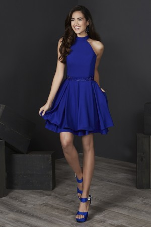 Tiffany Homecoming - Dress Style 27197