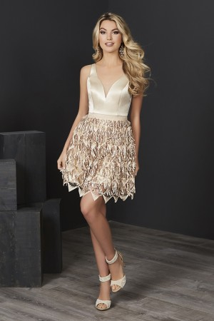 Tiffany Homecoming - Dress Style 27220