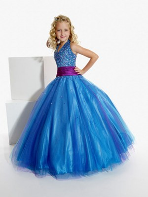 Tiffany Princess 13260 Dress