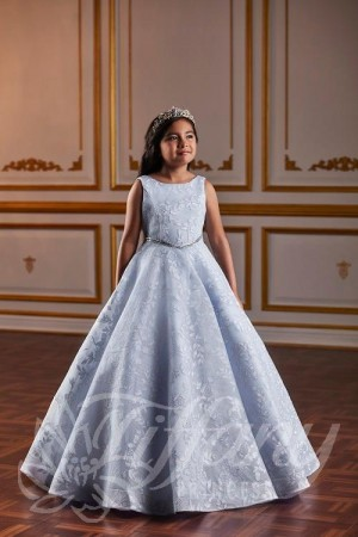 0a7781f418655 Tiffany Princess Pageant Dresses